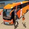 Tourist 3D Bus Coach Simulator
