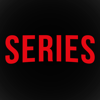 Serie de televisión