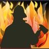 A Fire Man Free