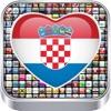 Croatian Apps