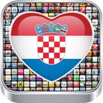 Croatian Apps