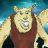 Nugo Ltd - Kittens Vs Werewolves artwork