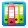 Fast Group Files - Folder Tidy - Yu qipeng