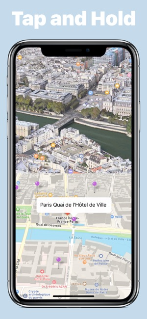 We maps 04 3d 2d world map on the app store we maps 04 3d 2d world map on the app store gumiabroncs Choice Image