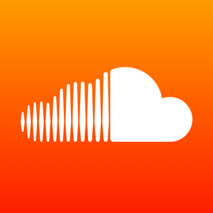 SoundCloud - Music & Audio - Music app