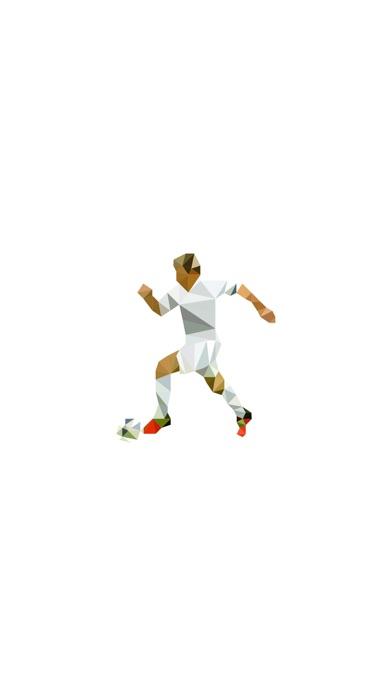 Exercise Design StickerScreenshot von 3