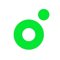 멜론(Melon) Apple Watch App