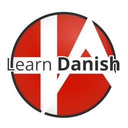 Learn Danish Language