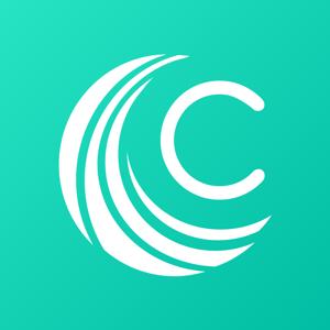 Care.com Lifestyle app