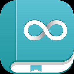 Offline Books - Read Unlimited