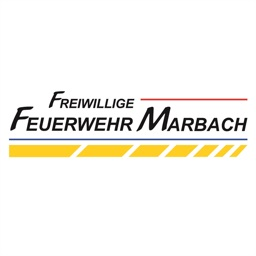 Freiwillige Feuerwehr Marbach