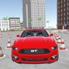 Real Muscle Car 3D