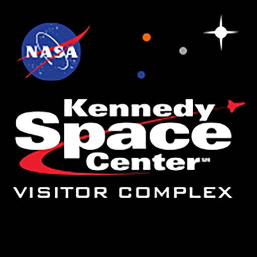 Kennedy Space Center Guide