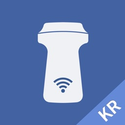 SONON Ultrasound App KR
