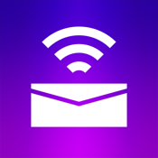 Envelope Maker app review
