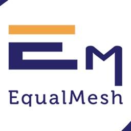 Equalmesh