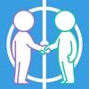 ふっとさる - プレーしたい助っ人と募集チームを結ぶ -