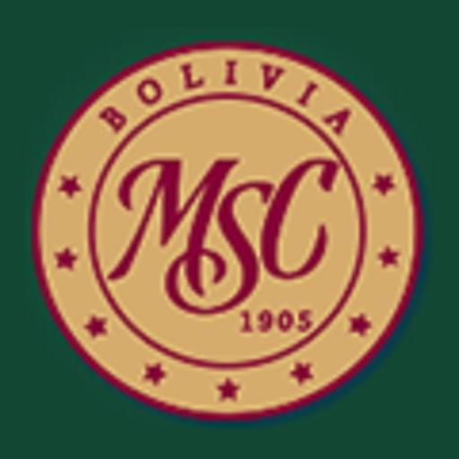 BMSC Móvil