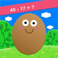 Codes for Subtractions with eggs Hack