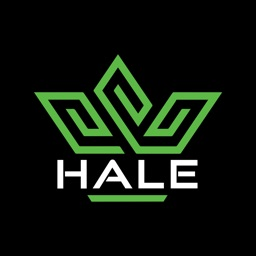 Hale Life