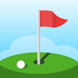 Golf Mentor