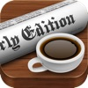 The Early Edition 2 Reviews