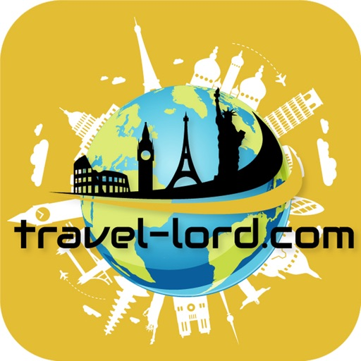 Travel Lord