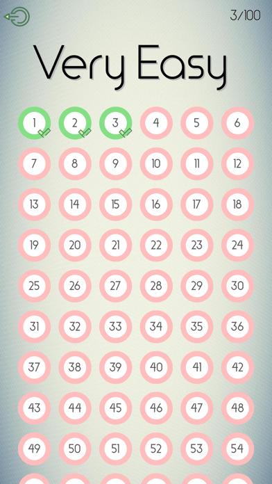 2 Zero screenshot 3