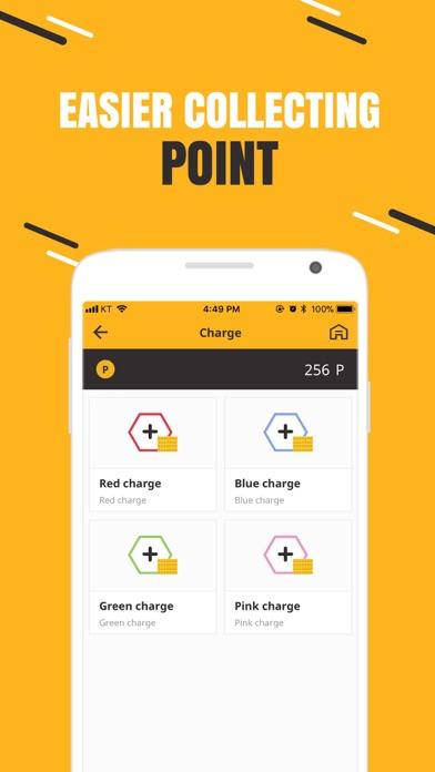 FanPoint ( for fandom ) | App Price Drops