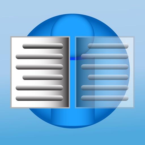 iSilo iOS App