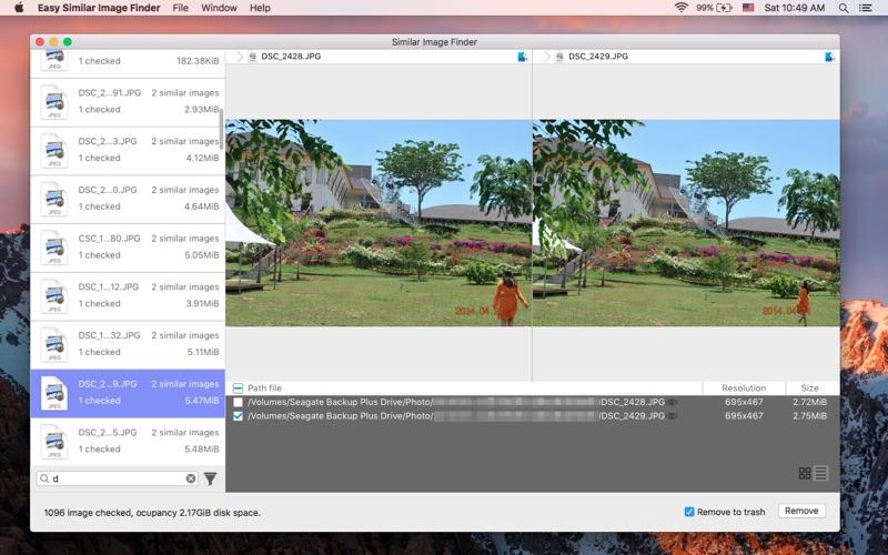 4_Easy_Similar_Image_Finder.jpg