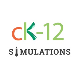 CK-12 Physics Simulations