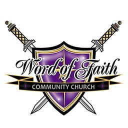 WOF Community Church