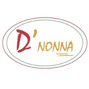 Dnonna