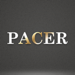 125.pacer