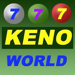Keno World