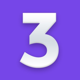 Rule of Three | Dreisatz