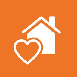 My Home - Dignity Health for iPad