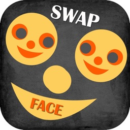 Swap Face Lite - Face lift