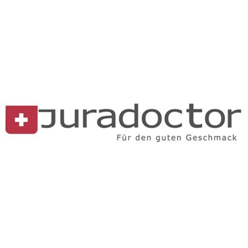 juradoctor by Jochen Wegener