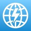 Webtest - 好用的测速加速器