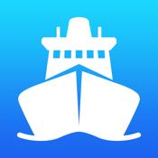 Ship Finder app review