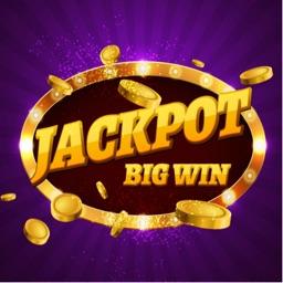 Best Online Casino UK Games