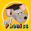Jolly Phonics Lessons Pro