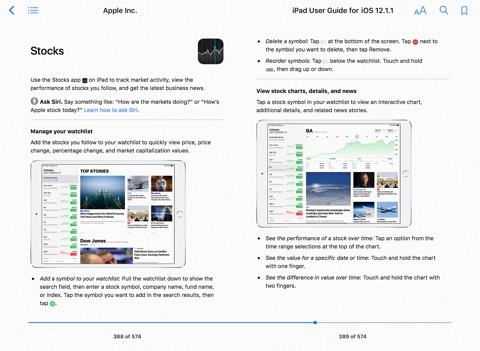 Ios 6 user guide – get your questions answered for free | no.
