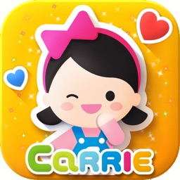 Carrie Happyhouse