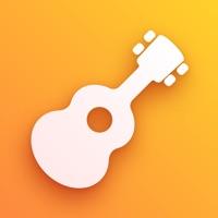 Ukulele - Play Chords on Uke