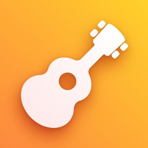 ウクレレ ハワイ人 ギター コード そして タブ