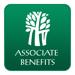 160.Associate Benefits
