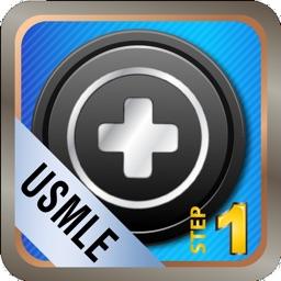 USMLE Step 1 Smartcards  tests